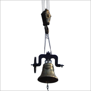 Bronze Church Bells