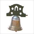 30Kg Church Bell