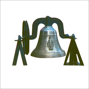 300Kg Church Bell