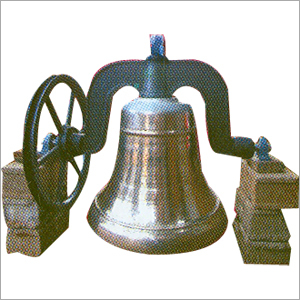 250 Kg Church Bell