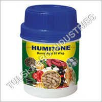 Humic Acid 95% wsg