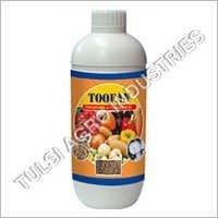 Triacontanol 0.1 % aqueous EC