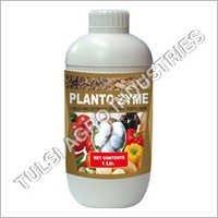 Planto Zyme