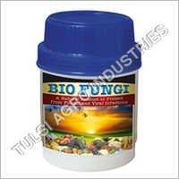 Bio Fungi