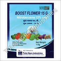 Boost Flower 15 G