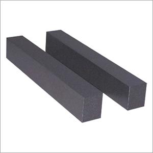 Granite & Steel Parallels