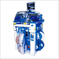 Quadra SMT Pick & Place Machines