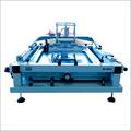 Screen Printer (TWS SR 2550)