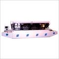 TWS 1390 Oven