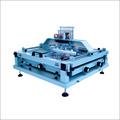 TWS SR 2600 Semi Automatic Printer