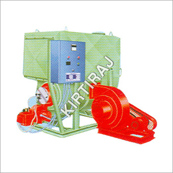 Papad Machine Equipments