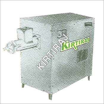 Papad Roll Making Machine