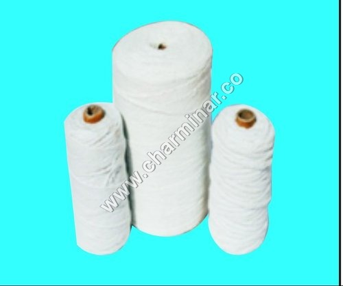 Ceramic Textile Products