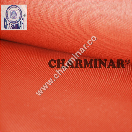 Silicon Coated Fiber Glass Welding Blanket