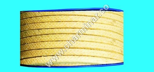 Aramid Fibre Packing