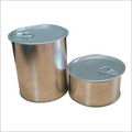 Food Pack Container