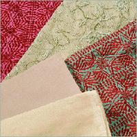 Silk Dupion Dress Material