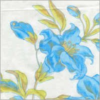 Dupion Silk Bed Cover