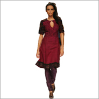 Designer ladies Garment