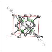 Mercury Compounds
