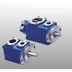 Vanu Pump / Control Valve / Pressure Switch