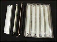 Laserjet Cartridge Parts