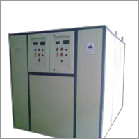 Air Cooled Liquid Chillers