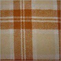 Natural Wool Fabrics