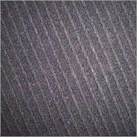 Woollen Plain Fabrics