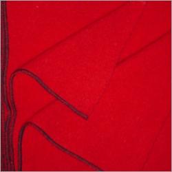Scarlet Blankets