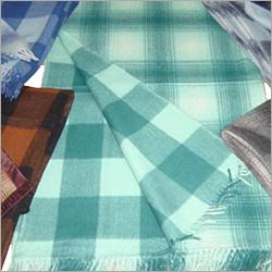 Rolex Blankets