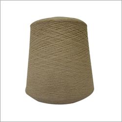 Woollen Yarn
