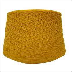 Natural Wool Yarns
