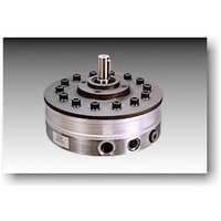 Radial Piston Pump / Modular O Check Valve /B Vale