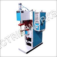 Projection Welding Machines