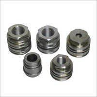 JCB Piston Set