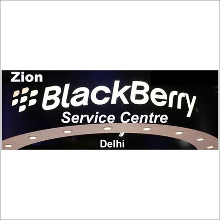 Blackberry 8520/9300/9220 Repair Delhi