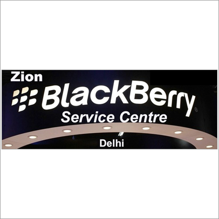 Blackberry 8520/9300/9220 Repair