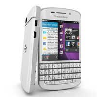 Blackberry Q10 Repair