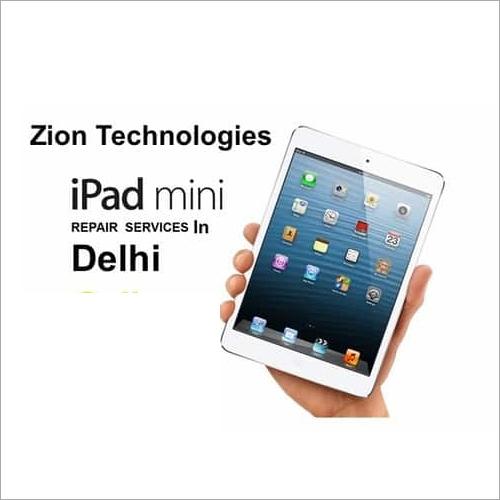Apple iPad Mini Repair Delhi