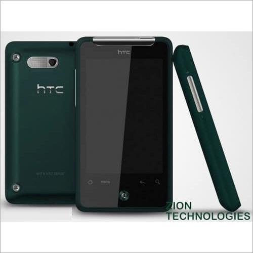 HTC Repair Service