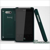 HTC Repair Service in Delhi
