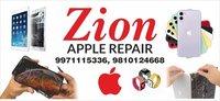 Apple iPhone Repair Delhi