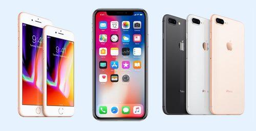 Apple iPhone Repair Service in Delhi