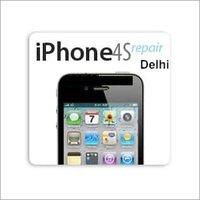 iPhone 4s Repair in Delhi