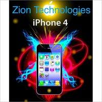 iPhone 4 Repair Delhi