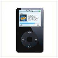 iPod Classic 4th Gen Repairing Service