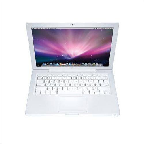 MacBook Repair Delhi