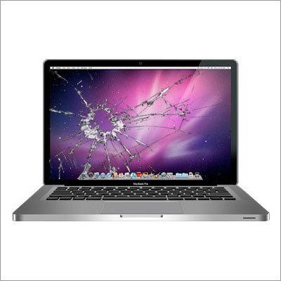 Apple MacBook Pro Repair Centre