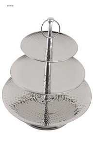 3 Tire Cake Stand